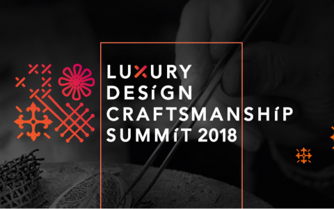 Reasons To Visit The Craftsmanship Summit In Oporto