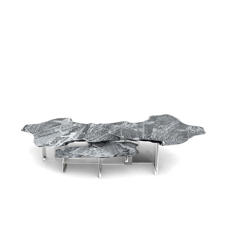 Unusual Table Designs